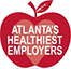 Atlanta Healthiest Employers