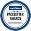 2019 Pacesetter Awards