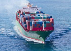 Falcone-Global-Ocean-Freight