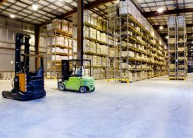 Falcone-Global-Warehouse-Services
