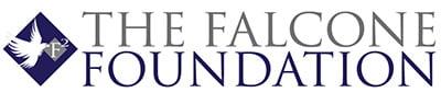 Falcone Global Solutions, LLC July 23, 2021