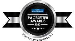 PACESETTER-BADGE-250x250