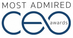 most-admired-ceo-awards-main