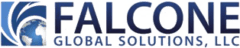 Falcone Global Solutions, LLC